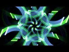 Archangel Michael-April-2015 Galactic Federation of Light
