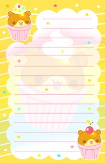 cute paper · this feature is not available right now please try again later.