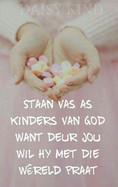 Letter To Parents, Best Luxury Cars, Afrikaans, Good Morning Quotes, My King, Positive Thoughts, Positivity, Faith, Lettering