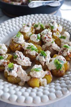 Good Food, Yummy Food, Dessert Drinks, Fabulous Foods, Food Festival, Fruits And Veggies, Summer Recipes, Food Inspiration, Vegetarian Recipes