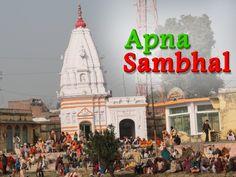 Apna Sambhal Taj Mahal, Building, Travel, Viajes, Buildings, Trips, Construction, Tourism, Architectural Engineering