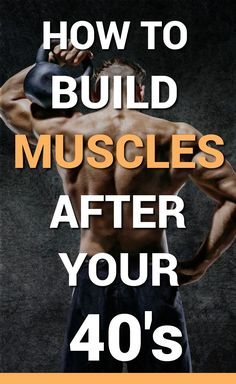 how to build lean muscles after your – Welcome to Ramadan 2019 Muscle Fitness, Mens Fitness, Fitness Tips, Health Fitness, Health Diet, Look Body, Fitness Motivation, Hard Workout, Fitness Models