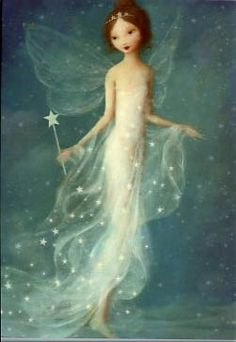may you have a peaceful sleep ~ while special angels are always nearby watching over you & keeping you safe ~ goodnight & sweet dreams ~