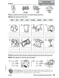 free printable vowel digraph worksheets blends worksheets for first grade blend words 1 para r controlled vowels consonant digraph second printable free printable phonics digraph worksheets Phonics Worksheets Grade 1, Consonant Blends Worksheets, Digraphs Worksheets, Phonics Blends, Phonics Rules, First Grade Phonics, Kindergarten Worksheets, Consonant Digraphs, Spelling Rules