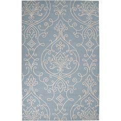 Wonderful French Country Kitchen Rugs Curtain Image Gallery
