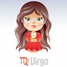 Question 1 out of 15 for Are You A Real Virgo? | Quizzes | MyDailyMoment