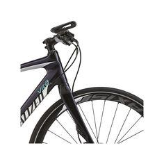 My Bike! Such a beauty!