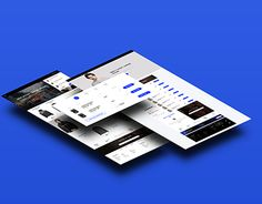 """Check out new work on my @Behance portfolio: """"Free BIG ecommerce UI kit"""" http://be.net/gallery/32359193/Free-BIG-ecommerce-UI-kit"""
