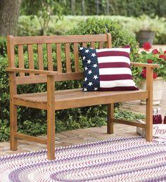 117 Best Kettler Garden Furniture Sale Images Garden