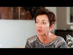 The founder of Dermalogica shares how she learned self-reliance early on, and why she's so adamant that other women have it, too. Skin Care Specialist, Act Like A Lady, Louise Hay, Dermalogica, Business Inspiration, Massage Therapy, Spa Day, Homestead, Entrepreneur