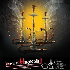 Shisha Lounge Bar serves awesome smooth smoky Al Fakher flavored Hookah. Enjoy shisha in Fitzroy Near Richmond, Fitzroy, North Carlton Melbourne & Collingwood Carlton Melbourne, House Tokyo, Pizza Burgers, Ceiling Lights, Bar, Website, Fruit, Friends, Food