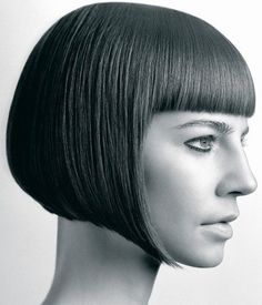 """https://www.google.com.tw/search?q=""""Bob haircut asymmetrical"""""""