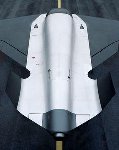 Kelvin40 Concept Jet