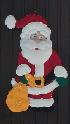 Juego de 6 broches de Navidad para Familia con Cristales de Navidad Regalos Broche para Regalo de Festival Navidad decoraci/ón de Pines Poluka decoraci/ón de Fiestas