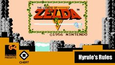 - The Legend of Zelda: Hyrule's Rules Video Game Facts, Legend Of Zelda, Cheating, Movie Posters, Movies, Films, Film Poster, The Legend Of Zelda, Cinema