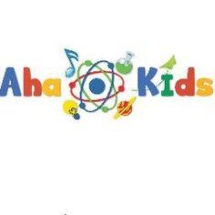 AHA Kids