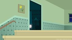 David Gregory Artworks: Mr Bean 2nd Animated Series 2015 - Episode 1 - 11 Backgrounds , Character Turnarounds & Props David Gregory, Mr Bean Cartoon, Character Turnaround, Animation Series, Artworks, Beans, Backgrounds, Backdrops, Art Pieces