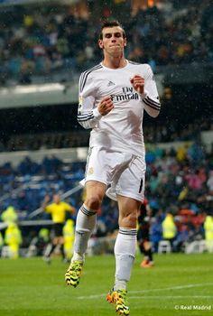 Super Bale