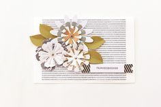 Layered-Flower-Card-by-Natalie-Elphinstone
