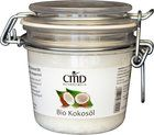 CMD Naturkosmetik Rio de Coco Olio di Cocco Biologico (KbA)