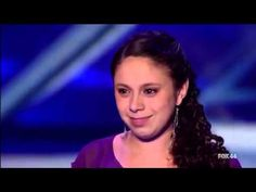 ▶ Simone Torres - The X Factor USA 2013 Auditions - YouTube! You need to watch this i LOVE SIMONS FACE!!