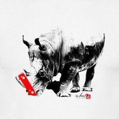 Skate Rhino Whatstreetwear