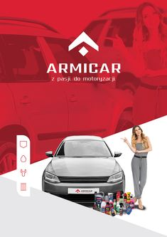New visual identification for the Armicar brand. Logo, key visual, stationery and more. Logo Branding, Logos, Stationery, Behance, Gallery, Paper Mill, Roof Rack, Logo, Stationery Set