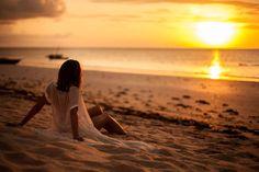 SUNRISE SUNRISE - Lovely Pepa by Alexandra