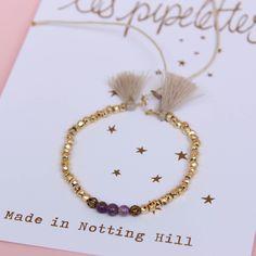 bracelet C01