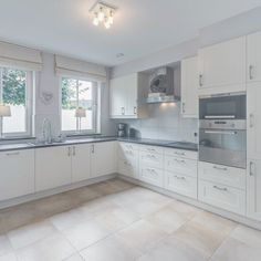 Ons huis (hoekwoning) te koop! #keuken #landelijk #huistekoop
