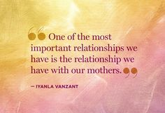 43 Mother and Daughter Love Quotes Looking for mother and daughter love quotes ? Your search ends here. Here are the well-known mother and daughter love quotes that we have collected fo. Miss You Mom, Love You Mom, Mothers Love, Just For You, Mother Daughter Quotes, Mother Daughter Relationships, To My Daughter, Mother Daughters, Family Quotes