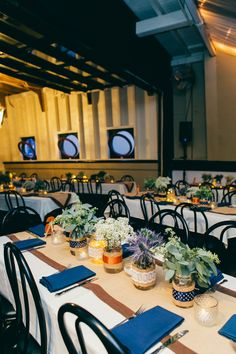 MV Skansonia - Seattle Events and Parties
