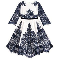 2cbb4fbb1 76 Best Formal dresses images