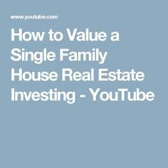 Real estate business plan real estate investing business plan real estate business plan real estate investing business plan template landlord tips rental property multi family inve youtube under 30 wealth accmission Image collections
