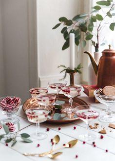 Cozy Christmas, Christmas Goodies, Scandinavian Christmas, Xmas, Hygge, Christmas Decorations, Table Decorations, Party Kit, Joy To The World