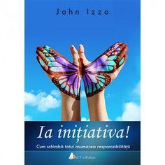 Ia initiativa (ed. tiparita)