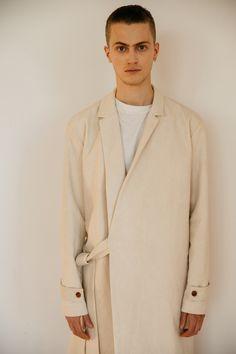 Simon Miller Spring 2016 Ready-to-Wear Collection Photos - Vogue