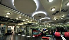 Το γυμναστήριο Fitness Elite στην Ν.Σμύρνη σου χαρίζει μια εξάμηνη συνδρομη,http://www.diagonismoidwra.gr/?p=9565