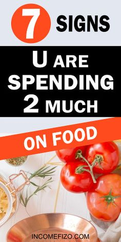 Are you loosing your money on food? Check out these 7 pennypinching tips, frugal living ideas and minimalist and budget planning lessons to save money fast on grocery bills and grow your savings Frugal Meals, Budget Meals, Ways To Save Money, Money Tips, Whatsapp Tricks, Money Saving Meals, Managing Your Money, Frugal Living Tips, Budgeting Tips