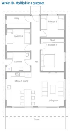house design affordable-home-ch263 45