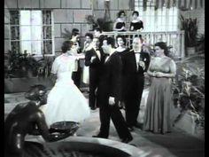 FILME COM Oscarito e Grande Otelo-É De Chuá (1958)