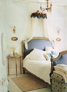 House Beautiful: Pretty Pretty Spaces! | ZsaZsa Bellagio - Like No Other#.VVPJOrl0xMt#.VVPJOrl0xMt