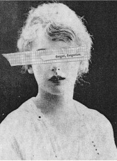 Image uploaded by Háyra. Find images and videos about girl, love and photography on We Heart It - the app to get lost in what you love. Photomontage, Mixed Media Collage, Collage Art, Collages, Double Exposition, Arte Obscura, Art Brut, Grafik Design, Oeuvre D'art