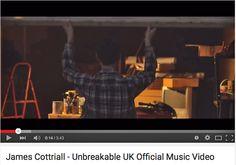 un_uk_video Music Videos, Singer, Tv, Singers, Television Set, Television