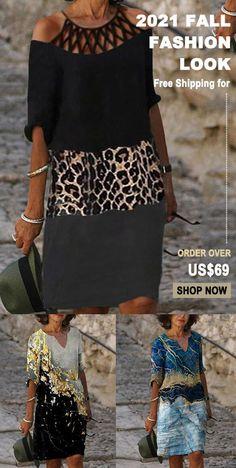New Fashion, Autumn Fashion, Fashion Looks, Womens Fashion, Half Sleeves, Sequin Skirt, Shop Now, Peanut Butter, Skirts