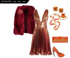 Smart Occasion: find at Polyvore.com by searching for fiona2105. Follow my blog (life as a life model, art and fashion) at fiona2105.wordpress.com Smart Occasion, Model Art, Searching, Wordpress, About Me Blog, Polyvore, Life, Image, Fashion