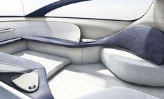 mercedes silver arrow yacht - Google Search