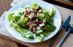 24kitchen salade nicoise