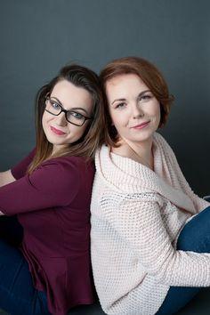 Voucher na sesję kobiecą (fotografia portretowa) | Warszawa - Dla żony - Dla niej - Dla kogo