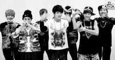 bts bangtan | BTS♥*♥*♥